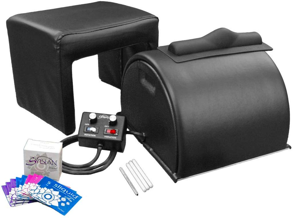 Sybian for Women